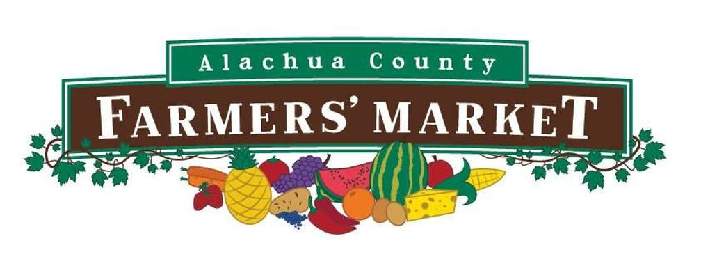 About Us - ALACHUA COUNTY FARMERS' MARKET